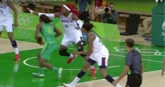 TV 2F 1 2017Rules Art25TV LEGAL Spin Move Rio2016W FRA BRA