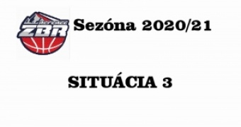 Video situácia 3 (SBL 2020/2021)